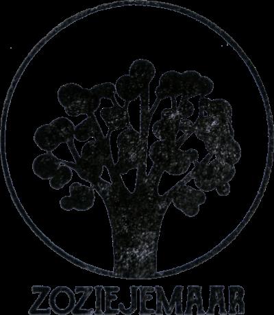 Logo zoziejemaar