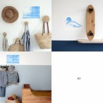 riso-blauw-1-3