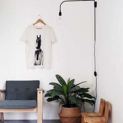 shirt-1-1